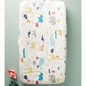 Ark Changing Pad Cover